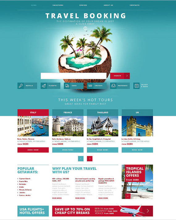 web design Kayamkulam